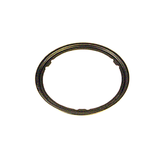 """Picture of V Clamp Gasket Seal 3.5"""" #00115812"""
