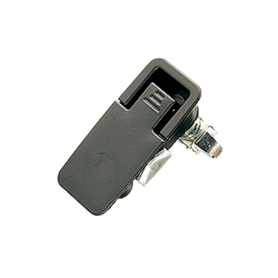 Picture of Engine Hood Latch #0017323