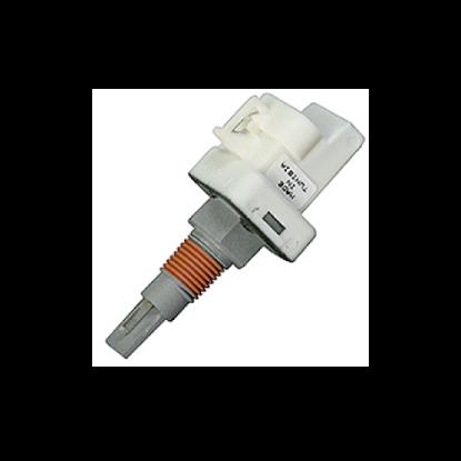 Picture of Coolant Sensor Part #10062389