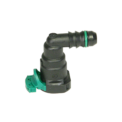 Picture of Quick Connect Coolant Fitting Part#10011907
