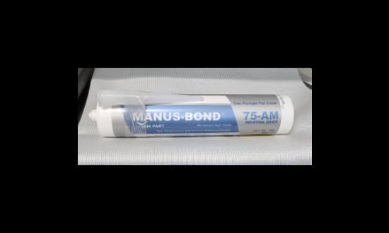Picture of Blue Bird Manus Polyurethane Sealant Yellow - Part#10063993