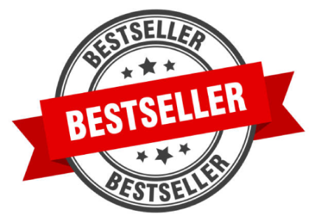Picture for category Iowa Best Sellers