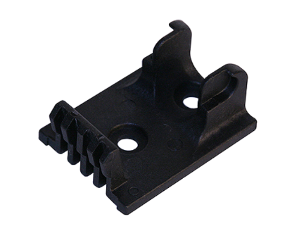Picture of Hood Keeper BBCV Part #10060753