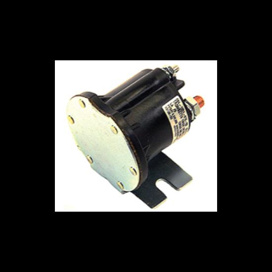Picture of TROMBETTA 100 amp Solenoid Part#00091089