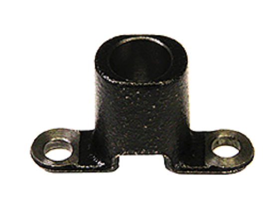 Picture of Bracket, ABS HYD #00044800